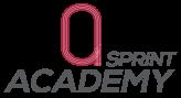 Sprint Academy
